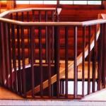 custom_railing