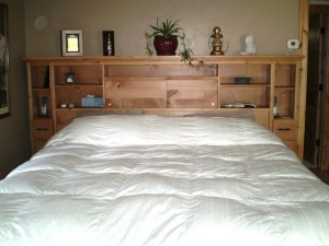 Beds And Headboards Maxson Designs